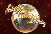 Unsung heroes from St Helens sought for 'people's' Strictly Come Dancing