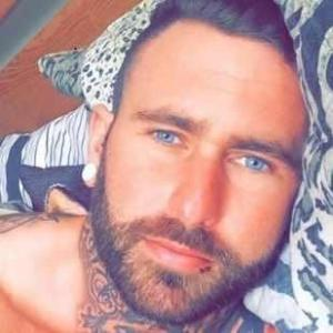St Helens Star: Hundreds of people are expected  to pay their final respects to Daniel Fox next week. Click here to read more